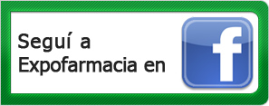 Expofarmacia en Facebook